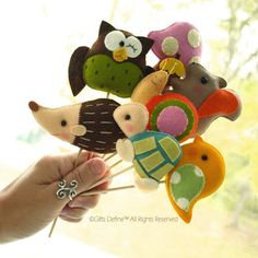 Price listed US$78.00 is for 4 party favors or party topper of your choice  Also available in a set of 8 or 10 (view the pull down menu for details)