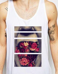 boceto n°1: #recortable #superpuesto camiseta  tema: grito horror amor