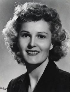 pat nixon images | The wartime photo Pat Nixon sent to Dick. | Courtesy Will Swift