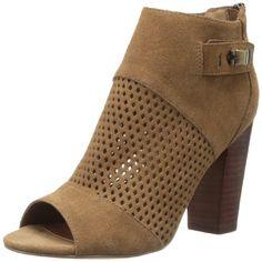 DV by Dolce Vita Women's Marana Boot,Cafe Suede,7 M US DV by Dolce Vita,http://www.amazon.com/dp/B00ELM9RCK/ref=cm_sw_r_pi_dp_UTtotb1VMAMFYE16