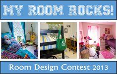 Koliszoba szépségverseny Toddler Bed, Room, Furniture, Design, Home Decor, Child Bed, Bedroom, Decoration Home, Room Decor