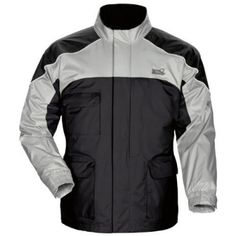 e4bb373141 Jaqueta Tour Master Sentinel Mens Jackets Sports Bike Racing Motorcycle  Rain SuitBlack  Jaqueta  Tour