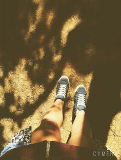 #sneakers #sweatshirt #staraplanina #vacation #thebeggining