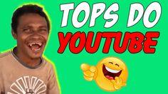 Videos Engraçados 2016 - Videos Engraçados Youtube - Melhores Videos do ...