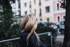 Alicia Reuter — Freunde von Freunden