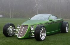 http://www.complex.com/sports/2011/10/10-chip-foose-cars-that-make-us-drool/2