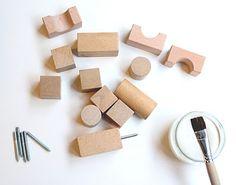 blocks for hooks #2