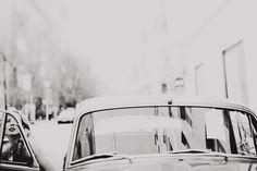 Свадебный фотограф Надя Колдаева (nadiapro). Фотография от 27.11.2015
