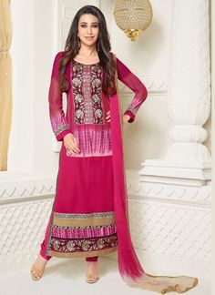 Gorgeous Long Salwar Suit For Ethnic Collection (195D) Please visit below link http://www.satrani.com/search&filter_name=195D  For more queries,  email id: inquiry@satrani.com Contact no.: 09737746888(whats app available)