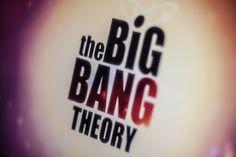 Jak po pracy, nie myśleć o pracy? justineyes.com #thebigbangtheory