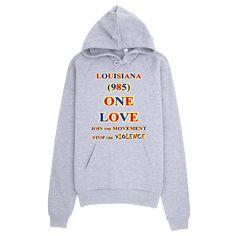 Queens Tshirt Queens And Area Codes - Louisiana area codes
