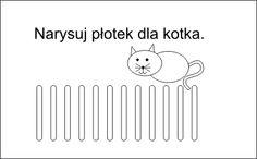 szablon_kotek