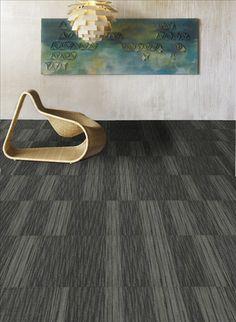 25 Best Carpet Modular Images Modular Carpet Carpet