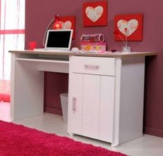 Cool Desks For Kids how to choose the best kids study desk | study table | pinterest