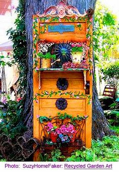 Bohemian Decor Ideas #AZOBachBash