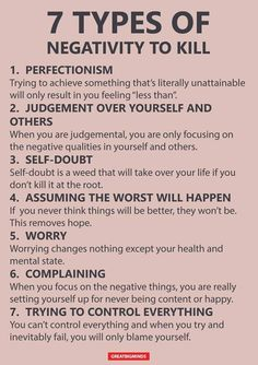 Negativity / Meditation / Perfectionism / Stress / Life Coaching / Affirmations / Law of Attraction / Manifestation Meditation Quotes, Daily Meditation, Mindfulness Meditation, Meditation Benefits, Mindfulness Activities, Yoga Mantras, Buddha Meditation, Meditation For Beginners, Meditation Space