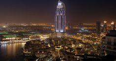 cities naght 4k ultra hd wallpaper
