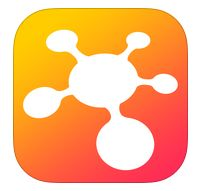 ithoughts - Mindmapping enables users to visually organize their thoughts, ideas and information.