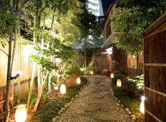landhausstil wintergarten bilder: romantischer wintergarten bei, Garten ideen