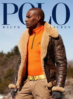 http   www.popularclothingstyles.com category polo-ralph- 6d8082db100df