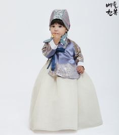 Korean traditional clothes.(dress) #한복 #아기한복 #여자아기한복 #아기모델 #예쁜한복 #당의 #당의한복 #전통한복 #돌잔치의상 #돌한복 #한국 #베이비 #아기 #어린이 #pattern #baby #modern #korean #design #birthday #lovely #charming #cute #sweet #hanbok #bettlehanbok #bettlhanbok #kid