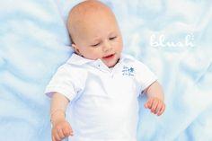 Baby Nick! <3