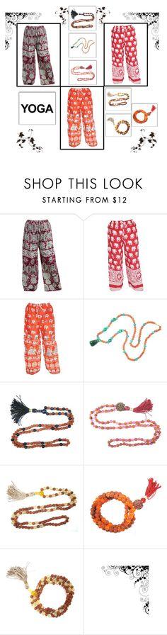WOMEN EVENING WEAR YOGA PANTS by lavanyas-trendzs on Polyvore featuring Summer, pants, women, eveningwear and yogawear   http://www.polyvore.com/cgi/set?id=218007715  #pants #women #yogawear #eveningwear #summer