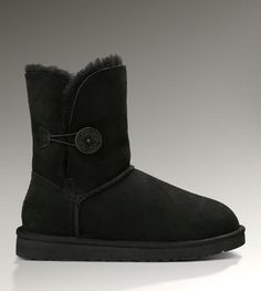 UGG BAILEY BUTTON~ they are soo cute