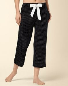 Cool Nights by Soma Intimates - Sleepwear for Women - Soma Intimates