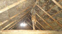 Zdjęcia skansenów i muzeów w okolicach Biecza | Wczasy pod gruszą Skansen archeologiczny Karpacka Troja. http://www.domkiwbeskidach.pl/noclegi-jaslo.html