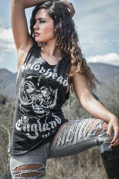 Motörhead top   http://emp.me/Nrn  #Motorhead #bandmerch #musicmerch #lemmy…