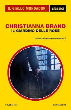 Che fine ha fatto la piccola Sweetheart? http://pupottina.blogspot.it/2017/05/il-giardino-delle-rose-di-christianna.html