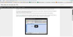 Tarea 2.3 de TIC. Automatizando cálculos comerciales (segunda parte de la entrada del blog)