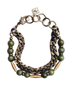 Jade Bracelet Jade Bracelet, Bracelets, Chain, Jewelry, Jewlery, Bijoux, Jewerly, Bracelet, Bangles