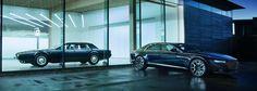 Aston Martin In No Rush To Develop Autonomous Lagonda