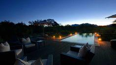 Vuyani Safari Lodge: Take a post-safari dip in the inviting pool.