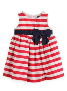 dc8410be4e3 17 Best nautical dress images