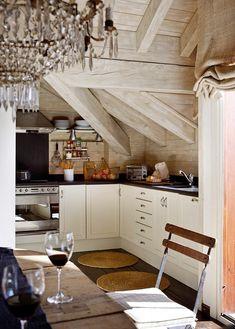 This. Kitchen.