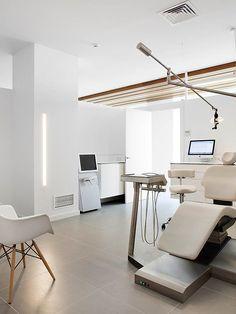 clinica-dental-susanna-cots (15) Más