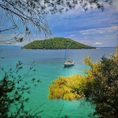 #greekislands #summertime #sun #happiness #travel #traveling #skopelos #greeksea #vacation #visiting #instatravel #instago #instagood #trip #holiday #photooftheday #fun #travelling #tourism #tourist #instapassport #instatraveling #mytravelgram #travelgram #travelingram #igtravel #paradise #paradiseonearth by vasfak