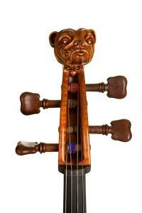 Violin Family, Mario, Wine Rack, Baroque, Double Bass, Cello, Boxes, Decor, Cellos