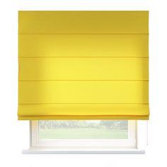 die besten 25 gelbe jalousien ideen auf pinterest gelbe r mische jalousien falsche holz. Black Bedroom Furniture Sets. Home Design Ideas