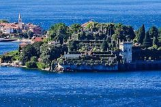 3 activities found for Stresa