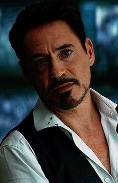 Marvel Actors, Marvel Characters, Marvel Movies, Marvel Avengers, Robert Downey Jr Gif, Rober Downey Jr, Tony Stark Gif, Iron Man Tony Stark, Johnny Be Good