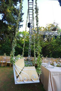 NAZLI-KEREM WEDDING heradadavet.com - 0 232 421 4313 #heradadavet #düğünmimari #hera #organizasyon #izmir #izmirorganizasyon #izmirdeyasam #izmirlovers #instaizmir #instagram #love #picoftheday #happy #tagsforlikes #wedding