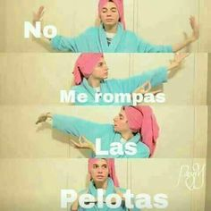 Así te lo digo Cute Memes, Funny Quotes, Funny Memes, Jokes, Memes Lindos, Youtube Memes, Shawn Mendes Memes, Humor Mexicano, Daddy