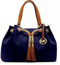 Michael Kors Factory Outlet,Michael Kors Online Outlet Sale Up To OFF?new Michael Kors here Outlet Michael Kors, Cheap Michael Kors, Handbags Michael Kors, Michael Kors Bag, Mk Handbags, Leather Handbags, Leather Satchel, Latest Handbags, Leather Totes