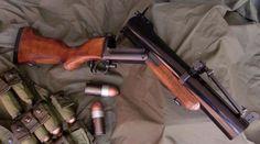break action M79