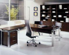Ofis mobilyaları ürünleri ve fileli ofis koltukları