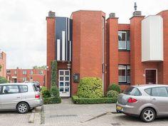 Meidoornhof 27 #DeLier; oppervlakte: 104 m², inhoud: 323 m³, kamers: 4, prijs: Vraagprijs € 220.000,- k.k.